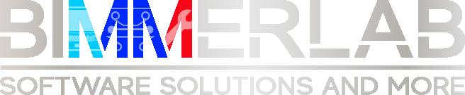 Bimmerlab logo fc
